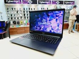 """Ноутбуки - Acer 15.6"""" FHD / A6-9220e / SSD / Radeon 530, 0"""
