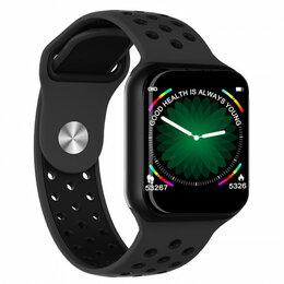 Наручные часы - Часы CARCAM SMART WATCH F8, 0
