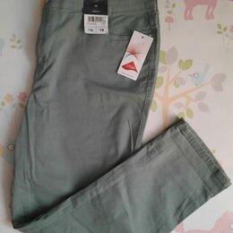 Брюки - Новые брюки джинсы F&F из Англии, 0