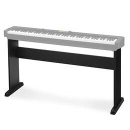 Клавишные инструменты - CASIO CS-46P стойка для цифровых пианино CASIO…, 0