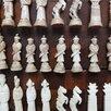 шахматы,кость,старинные,Китай по цене 85000₽ - Настольные игры, фото 2