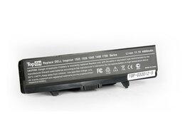 Блоки питания - Аккумулятор батарея для ноутбука Dell в ассортимен, 0