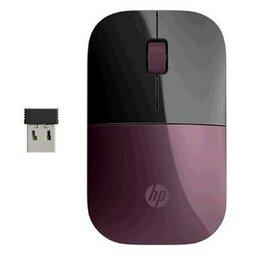 Мыши - Мышь HP Z3700 Berry Wireless Mouse, 0
