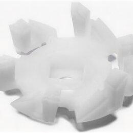Блендеры - Коплер блендера Braun 4184, 0