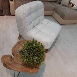 """Кресла - Кресло-кровать """"Вильнюс-2"""",новое в наличии., 0"""