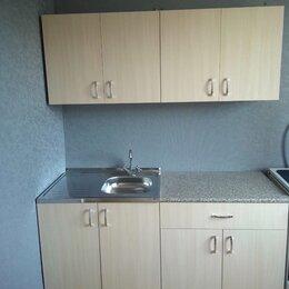 Мебель для кухни - 🔵 Кухни новые 1.6м, 0