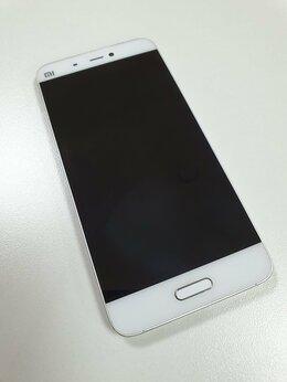 Мобильные телефоны - Xiaomi Mi 5 Prime, 0