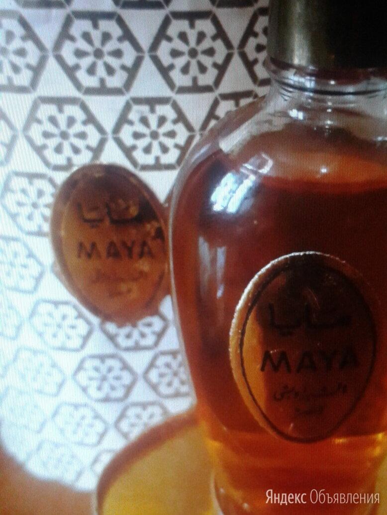 Винтаж Kesma Maya , духи, 30 мл, новые по цене 12000₽ - Парфюмерия, фото 0