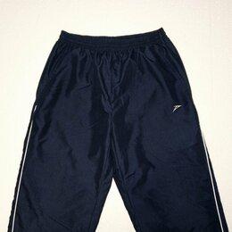 Брюки - Спортивные штаны. 44-46, рост 173 см., 0