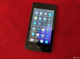 Мобильные телефоны - Смартфон Tele2 Mini (1.1) 512mb 4GB, 0