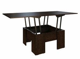 """Столы и столики - Стол """"Трансформер"""", 0"""