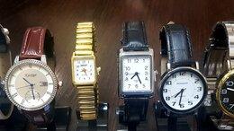 Наручные часы - Новые часы, 0