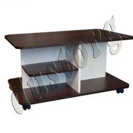 Столы и столики - Журнальный столик Уют-10 новый бесплатно доставка , 0