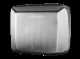 Сушилки для рук - ELECTROLUX Рукосушилка Electrolux EHDA – 2500, 0