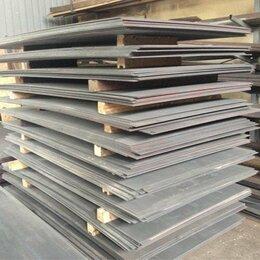Заборы, ворота и элементы - Пулестойкие листы, Пулестойкая хорошо Свариваемая сталь, 0