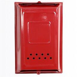 Почтовые ящики - Почтовый ящик ONIX ЯК-11, 0