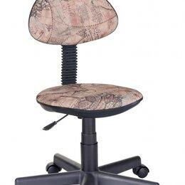 Компьютерные кресла - Кресло Логика , 0