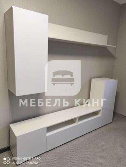 Шкафы, стенки, гарнитуры - Стенка В гостиную , 0
