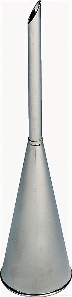 Насадка Martellato BIM340 по цене 480₽ - Кондитерские аксессуары, фото 0