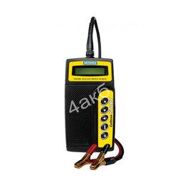 Диагностические сканеры - Тестер аккумуляторных батарей и электрической…, 0