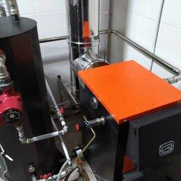 Отопительные системы - Отопление  водоснабжение, 0