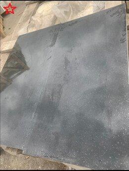 Тротуарная плитка, бордюр - Гранитная плитка, 0