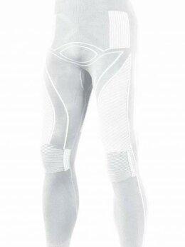 Брюки - Мужские штаны X-BIONIC Energy Accumulator Extra…, 0