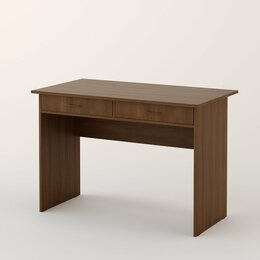 Компьютерные и письменные столы - Стол письменный №2, 0