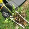 Автоматический извлекатель удалитель сорняков Fiskars Xact™ 139950 по цене 5550₽ - Тяпки и мотыги, фото 3