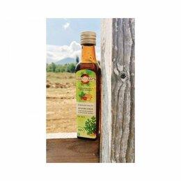 Продукты - Арахисовое масло сыродавленное , 0
