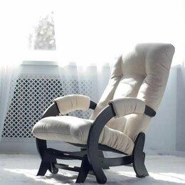 Кресла - Кресло- качалка, 0