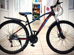 Велосипеды - Горный велосипед 29д, 0