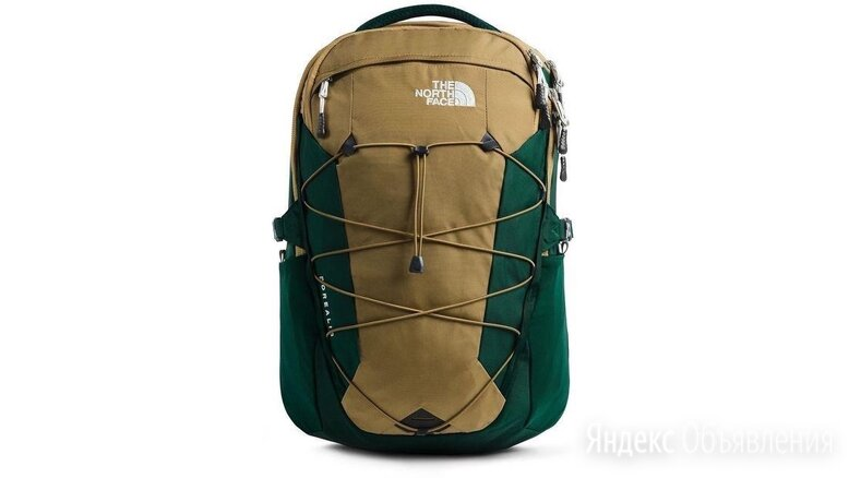 Рюкзаки  по цене 5500₽ - Рюкзаки, фото 0