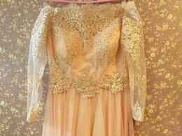 Платья - Платье 3500, 0