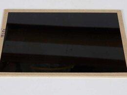 Светофильтры - Светофильтр для фотофонаря, зелёный №166 (13х18…, 0