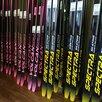 коньковые лыжи Karhu Volcan, Karhu Spectra 176/182/188/194 см по цене 20900₽ - Беговые лыжи, фото 0