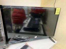 Телевизоры - Телевизор LED Starwing SW-LED32BA20, 0