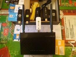 3G,4G, LTE и ADSL модемы - Интернет на Дачу 4G WiFi, 0