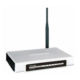 3G,4G, LTE и ADSL модемы - adsl модем с роутером, 0
