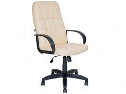 Компьютерные кресла - Офисное кресло AV 114 PL, 0