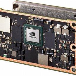 Промышленные компьютеры - Процессорный модуль Nvidia Jetson TX2, 0