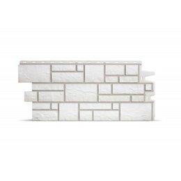 Фасадные панели - Фасадные панели Docke-r (Деке) Burg, 0