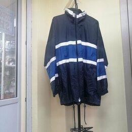 Куртки - Мужские ветровки, 0