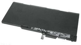 Блоки питания - Аккумулятор CM03XL, CO06XL, E2P27AV к HP…, 0