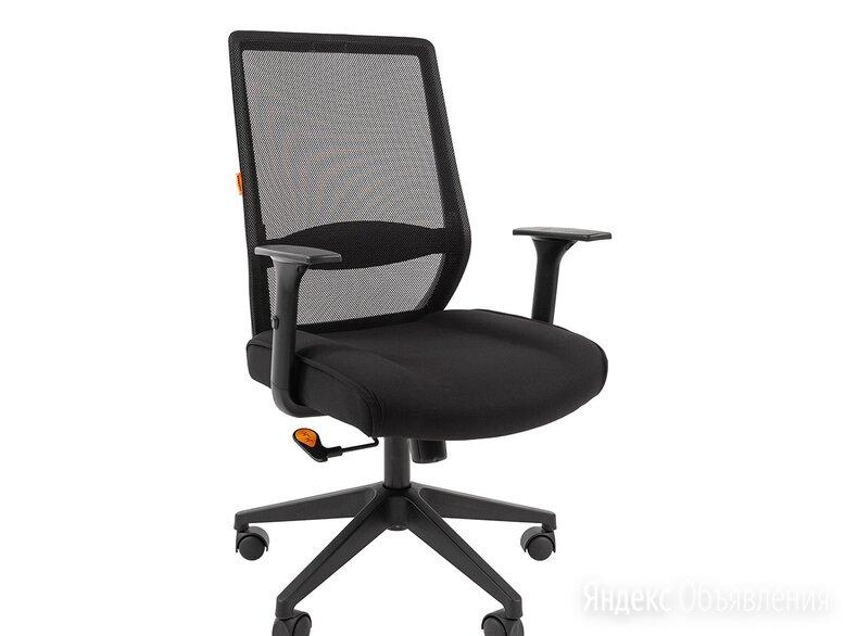 Компьютерное кресло по цене 7800₽ - Компьютерные кресла, фото 0
