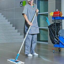 Уборщицы - Уборшицы производственных помещений, 0