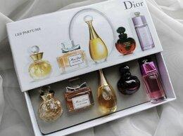 Наборы - Подарочный набор Christian Dior Состав набора, 0