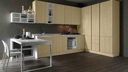 Дизайн, изготовление и реставрация товаров - Кухня на заказ № 16., 0
