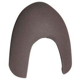 Декорации для аквариумов и террариумов - Укрытие из керамики для аквариума Aquael Ceramic Breeder C 10.5х7.5х6.5, 0