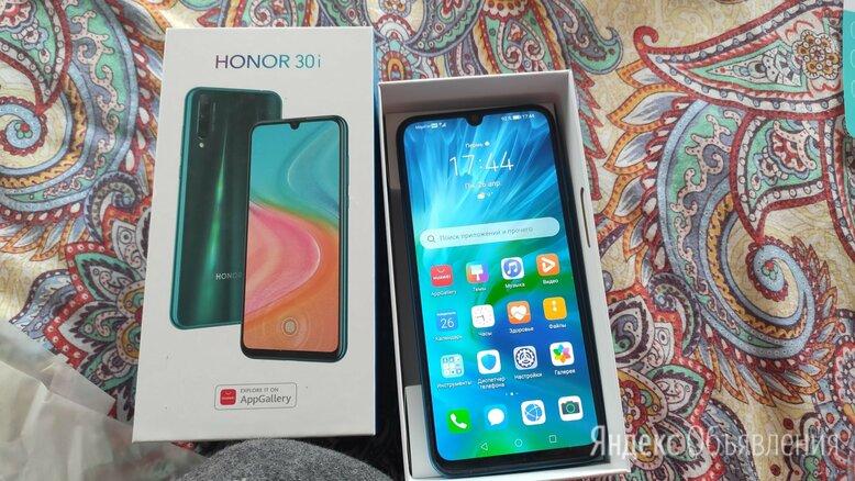 Телефон по цене 13500₽ - Мобильные телефоны, фото 0